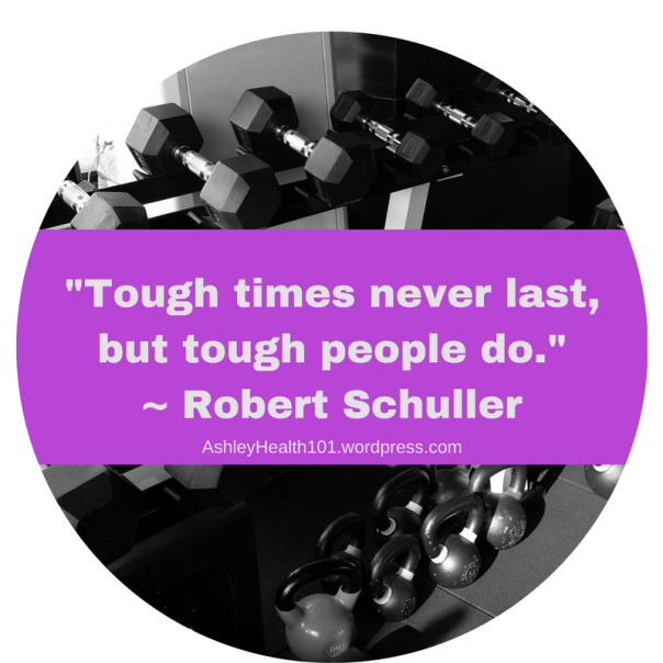 tough-times-never-last-but-tough-people-do-robert-schuller