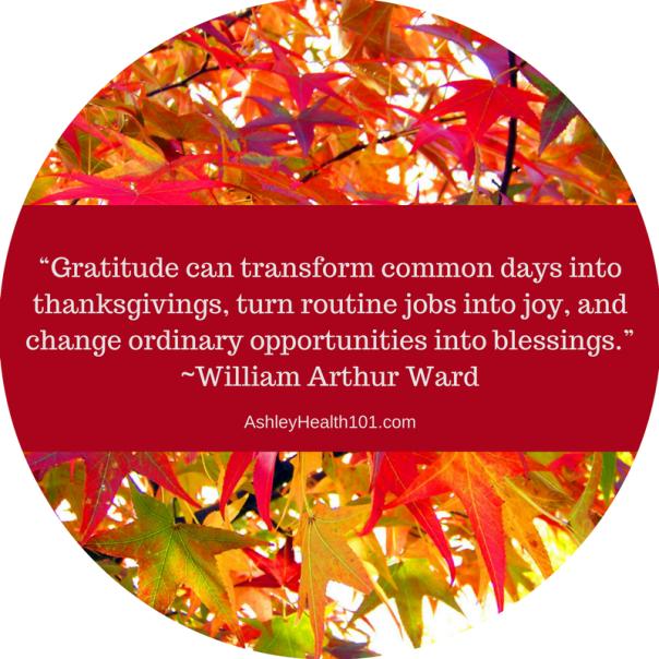 fall-gratitude-quote-2