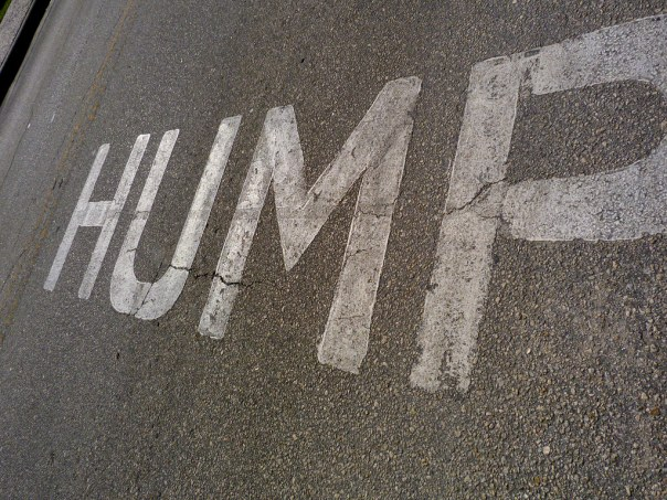 hump-pavement-24199612939_392c2479b7_b