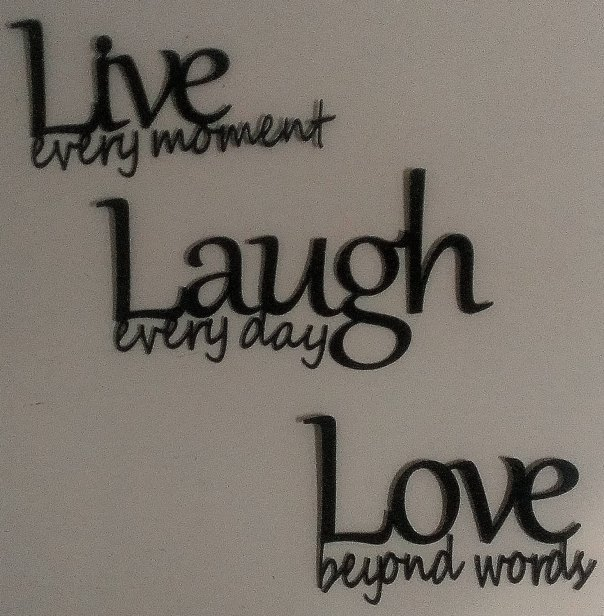 live-love-laugh-metal-wall-art_gimages