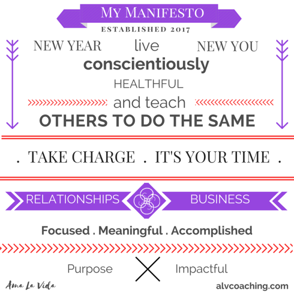 my-2017-manifesto_ashleya