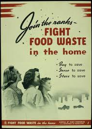 FightFoodWaste1